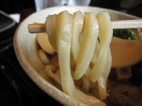 鈴 麺 .