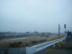 090112yuki03.jpg