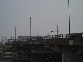 201226雪