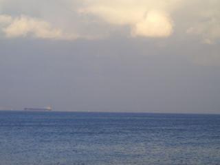 090131海