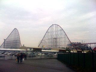 photo2_20090518101647.jpg