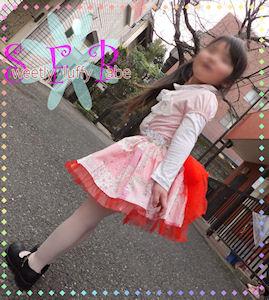 20120322_03.jpg