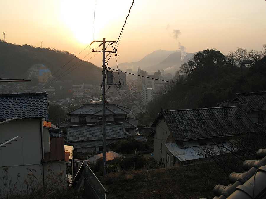 20080222_350.jpg