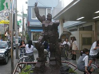 kamiigusa-street3.jpg
