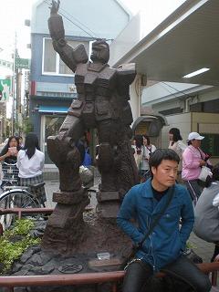 kamiigusa-street4.jpg