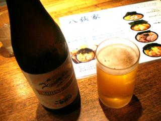 kamiogi-hachiogiya2.jpg