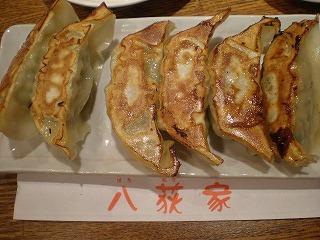 kamiogi-hachiogiya4.jpg