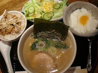 kamiogi-hachiogiya5.jpg