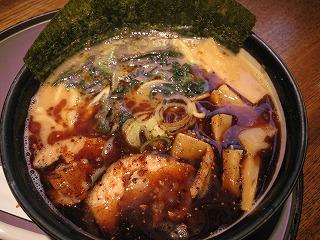 kamiogi-hachiogiya8.jpg