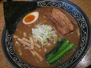 ogikubo-hatsugai2.jpg