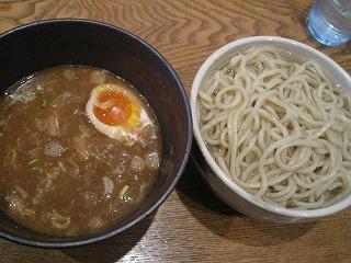 ogikubo-hatsugai3.jpg
