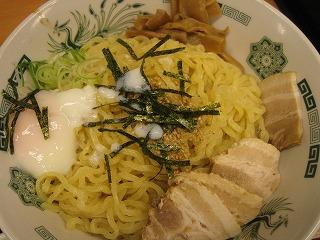 ogikubo-hidakaya6.jpg