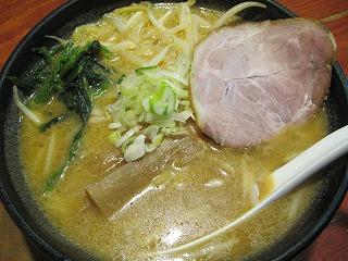 ogikubo-ichirin3.jpg