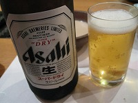ogikubo-kisoji2.jpg