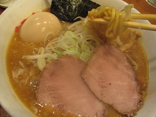 ogikubo-nokata-hope10.jpg