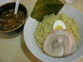 ogikubo-saitamaya2.jpg