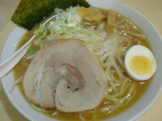 ogikubo-saitamaya3.jpg