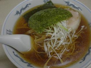 ogikubo-sanchan2.jpg