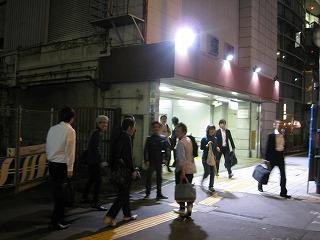 ogikubo-street2.jpg