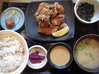 yoyogi-honke-kanoya6.jpg