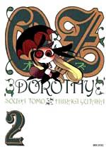 OZ―DOROTHY (2)
