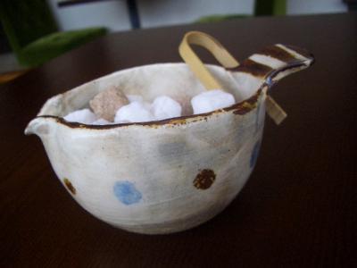 cafe naka 蔵