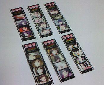 bakemono-bd04-03.jpg