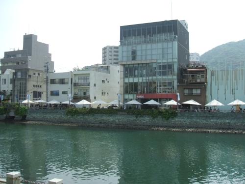 machiasobi3-0301.jpg