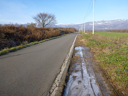 上坊の道01(2011.11.18)