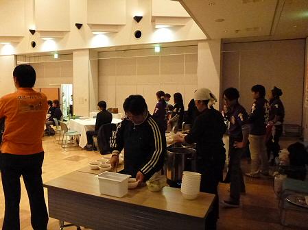 B-1グランプリin姫路合同報告会13(2011.12.3)