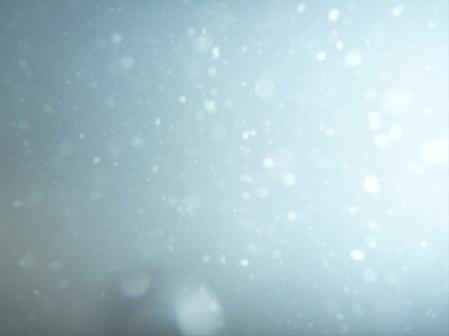 峡雲荘のお風呂06(2011.12.4)