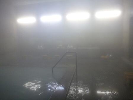 峡雲荘のお風呂10(2011.12.4)