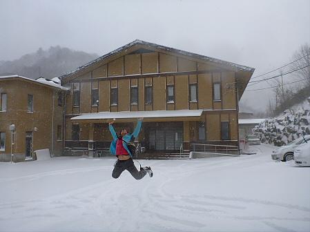 ジャンプ!01(2011.12.5)峡雲荘