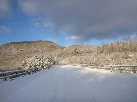 森の大橋02(2011.12.21)
