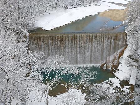 森の大橋03(2011.12.21)