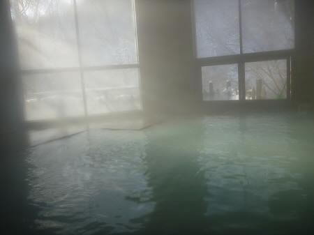 峡雲荘03(2011.12.21)