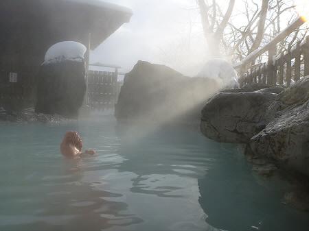 峡雲荘12(2011.12.21)