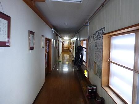 松楓荘12(2011.12.21)
