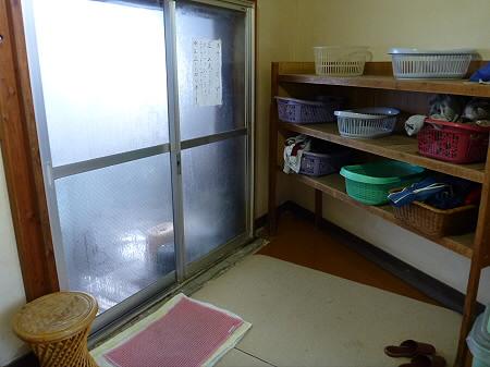 松楓荘17(2011.12.21)