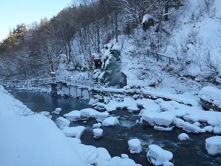 松楓荘25(2011.12.21)