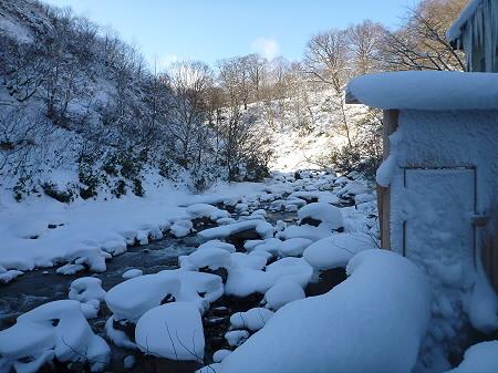 松楓荘26(2011.12.21)