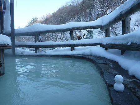 松楓荘33(2011.12.21)