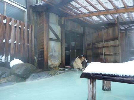 松楓荘36(2011.12.21)