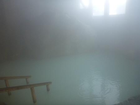 松楓荘38(2011.12.21)