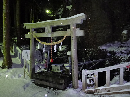 長者清水04(2012.1.4)