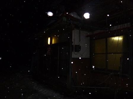 裸参り前日の様子06(2012.1.7)