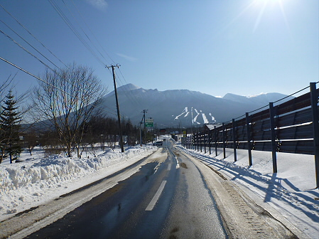 深雪のさくら公園43(2012.1.19)