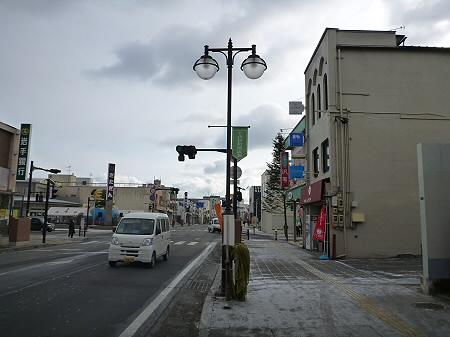 第3回 北三陸くじ冬の市に参加だぜっ!39(2012.1.28) vol.2