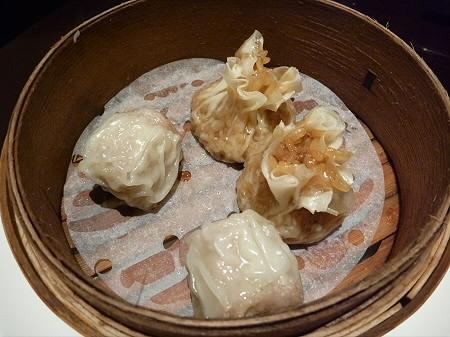 中華料理世界チャンピオン皇朝16(2011.7.29)