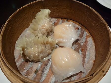 中華料理世界チャンピオン皇朝18(2011.7.29)